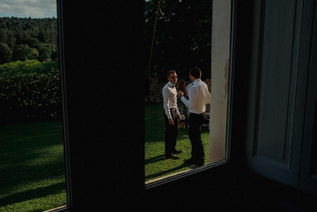 wedding_chateau_de_lisse_gers_wedding_katy_webb_photography_france_UK92