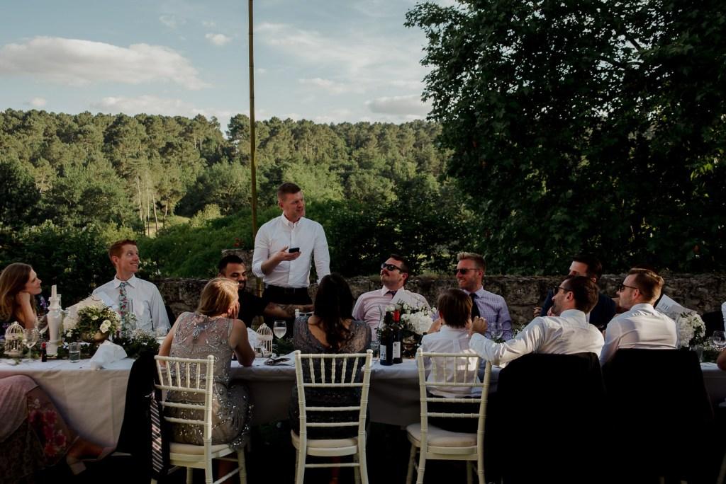 wedding_chateau_de_lisse_gers_wedding_katy_webb_photography_france_UK95