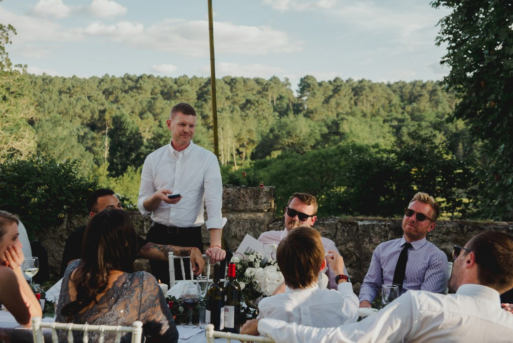 wedding_chateau_de_lisse_gers_wedding_katy_webb_photography_france_UK97