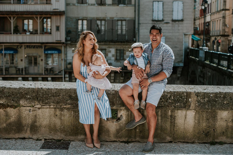 castres_family_maternity_katy_webb_photography_france_UK112