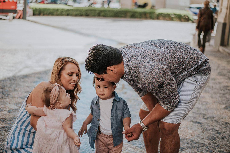 castres_family_maternity_katy_webb_photography_france_UK12