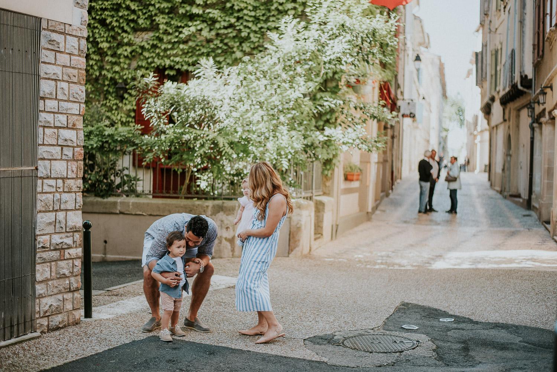 castres_family_maternity_katy_webb_photography_france_UK23