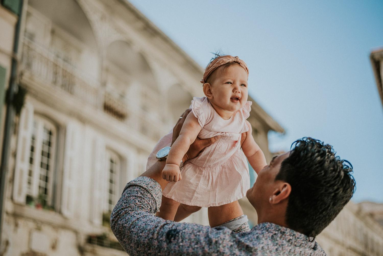 castres_family_maternity_katy_webb_photography_france_UK60