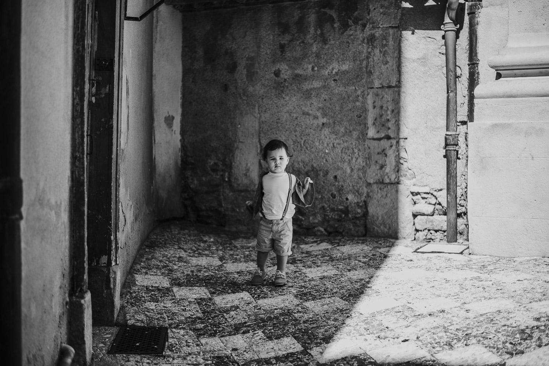 castres_family_maternity_katy_webb_photography_france_UK67