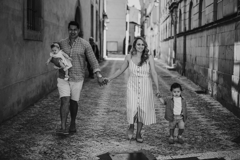 castres_family_maternity_katy_webb_photography_france_UK70