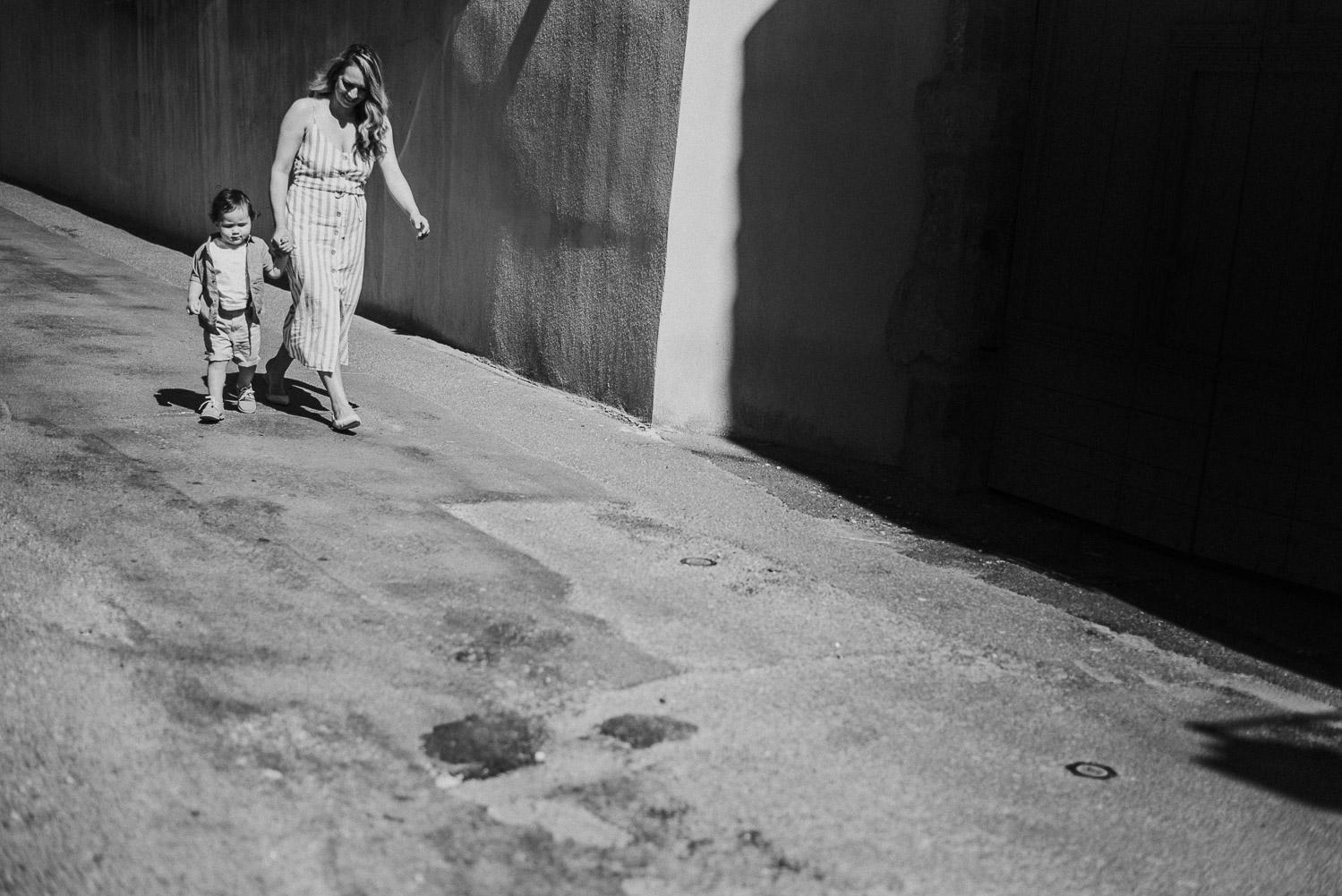 castres_family_maternity_katy_webb_photography_france_UK72