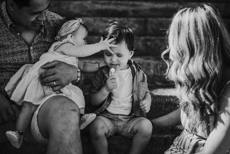 castres_family_maternity_katy_webb_photography_france_UK81