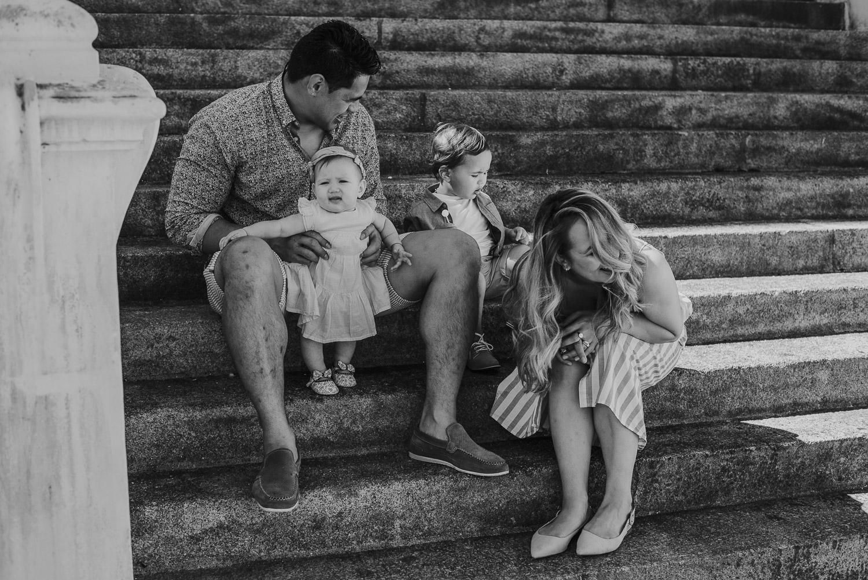 castres_family_maternity_katy_webb_photography_france_UK86