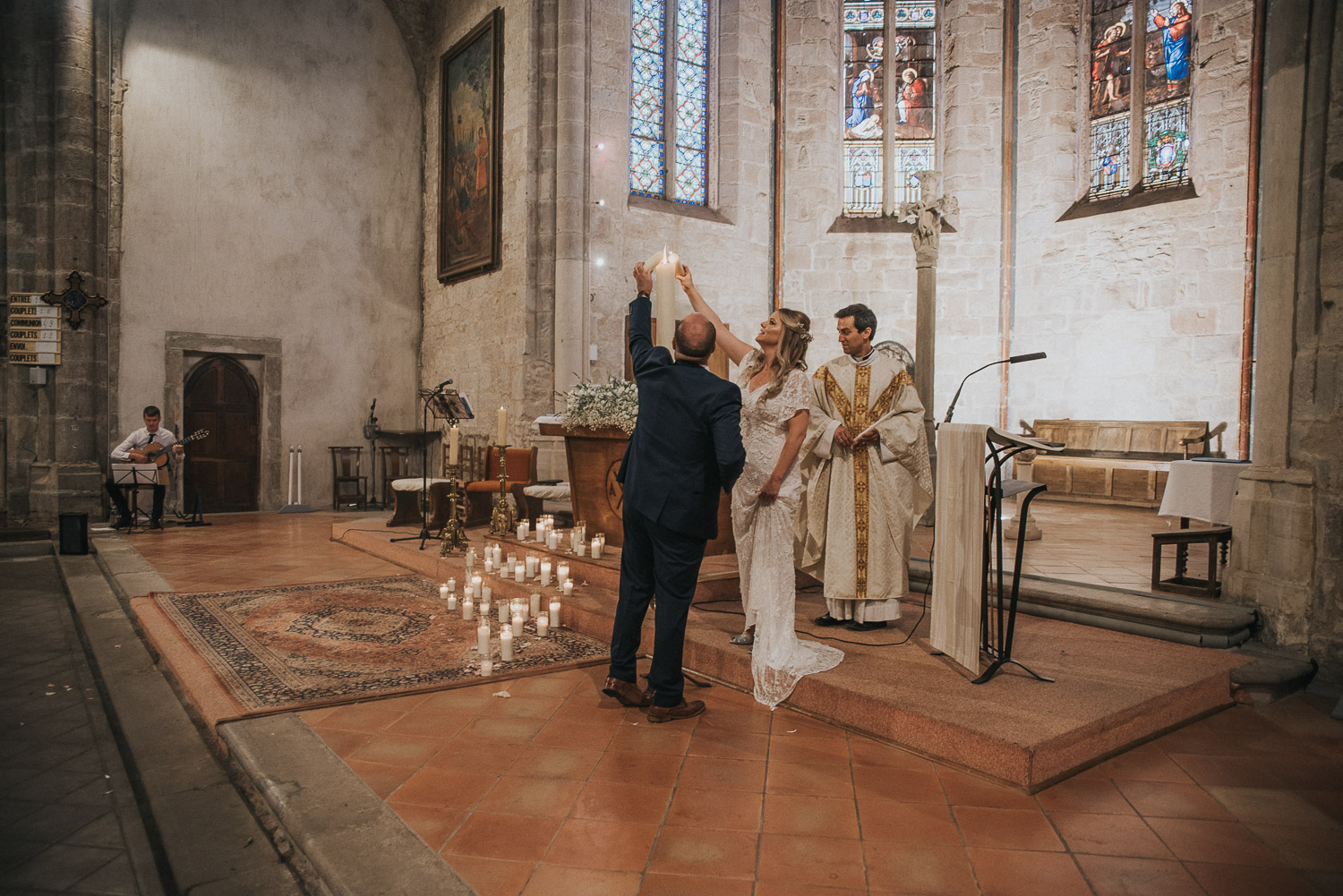 chateau_canet_carcassonne_wedding_katy_webb_photography_france_UK102
