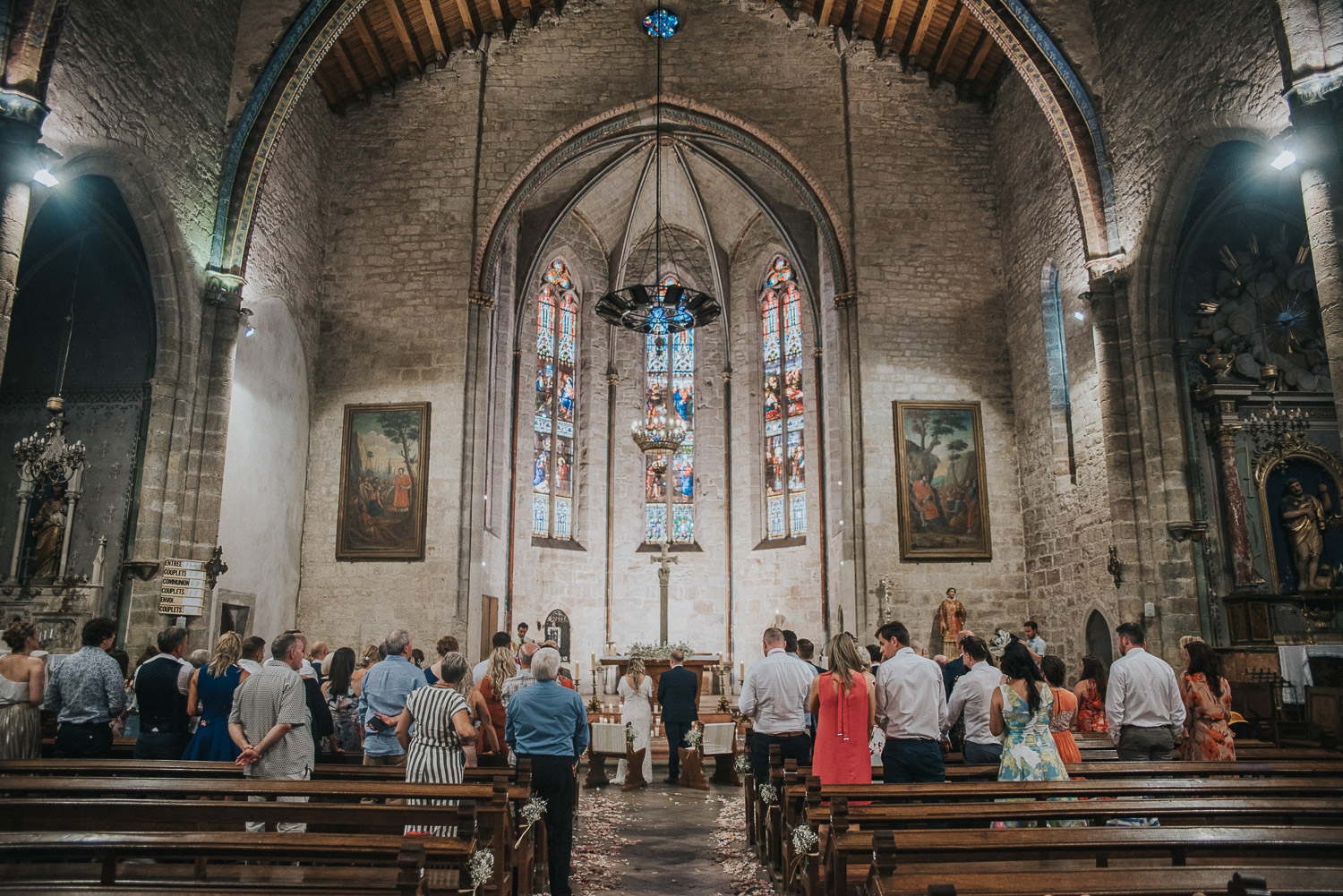 chateau_canet_carcassonne_wedding_katy_webb_photography_france_UK103