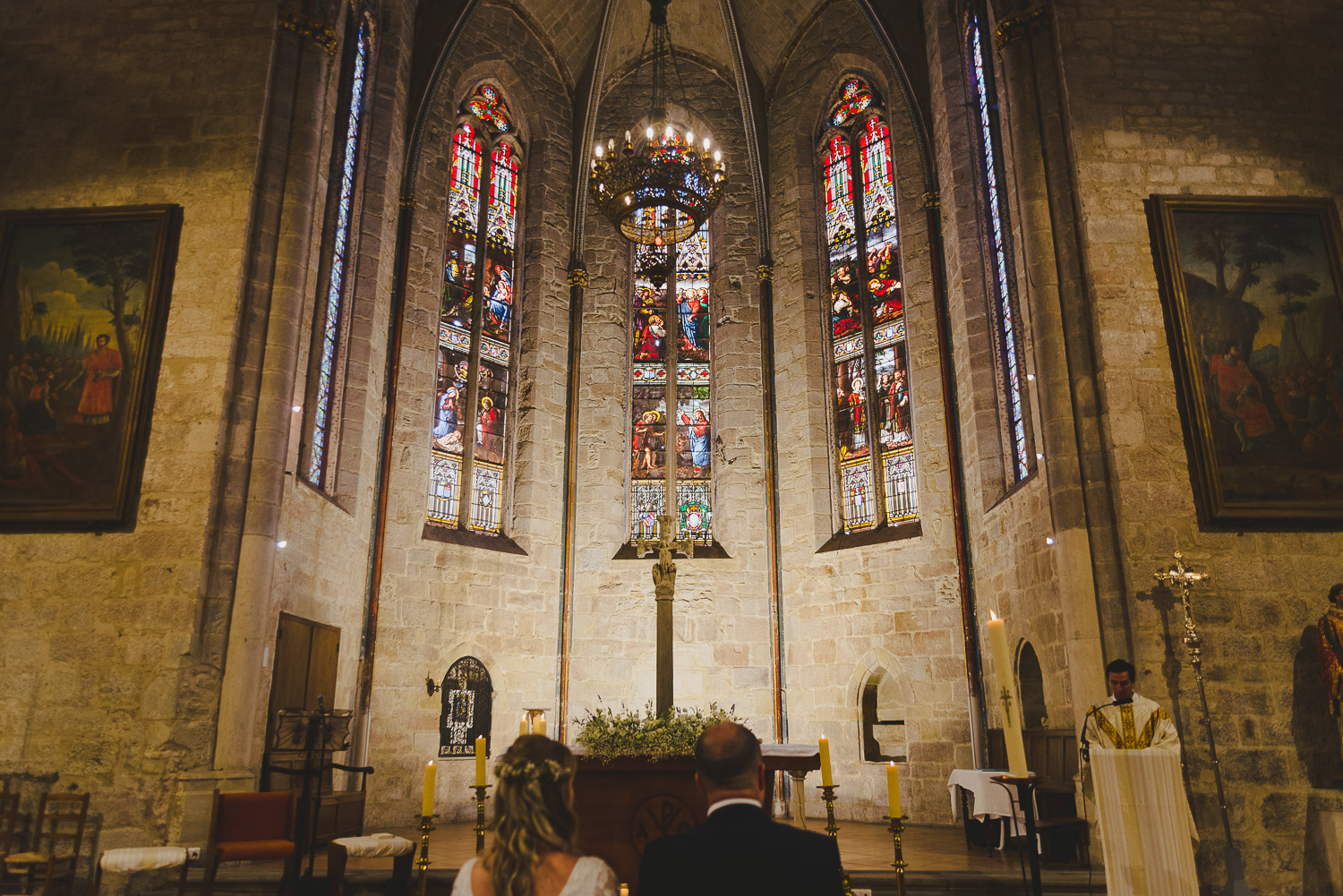 chateau_canet_carcassonne_wedding_katy_webb_photography_france_UK106