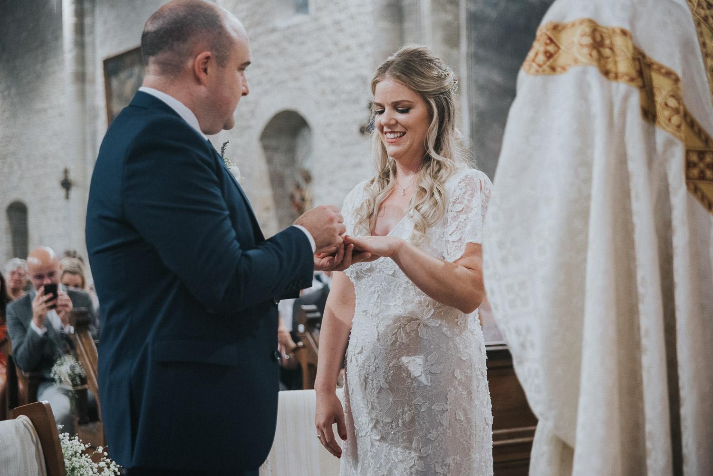 chateau_canet_carcassonne_wedding_katy_webb_photography_france_UK115