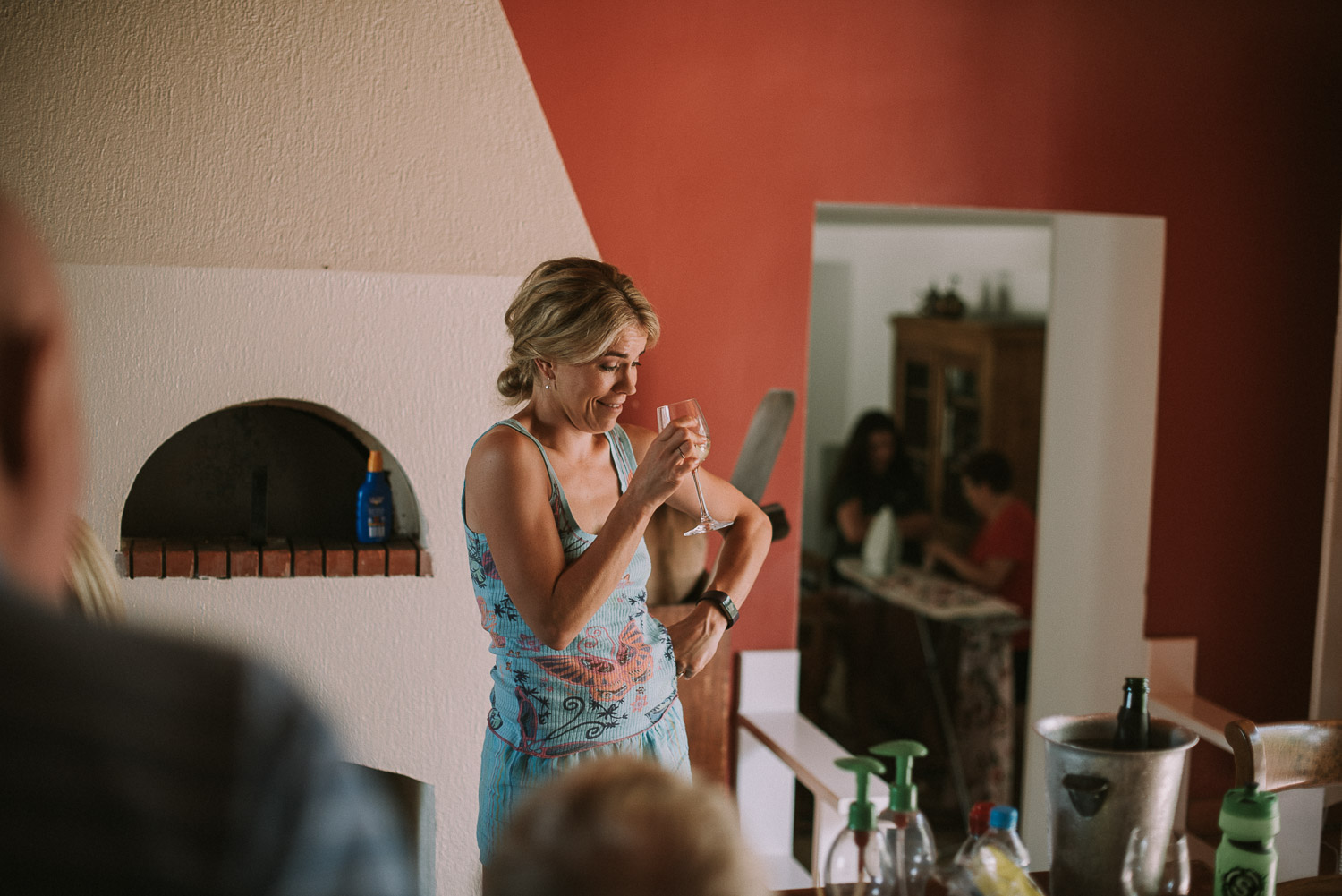 chateau_canet_carcassonne_wedding_katy_webb_photography_france_UK12
