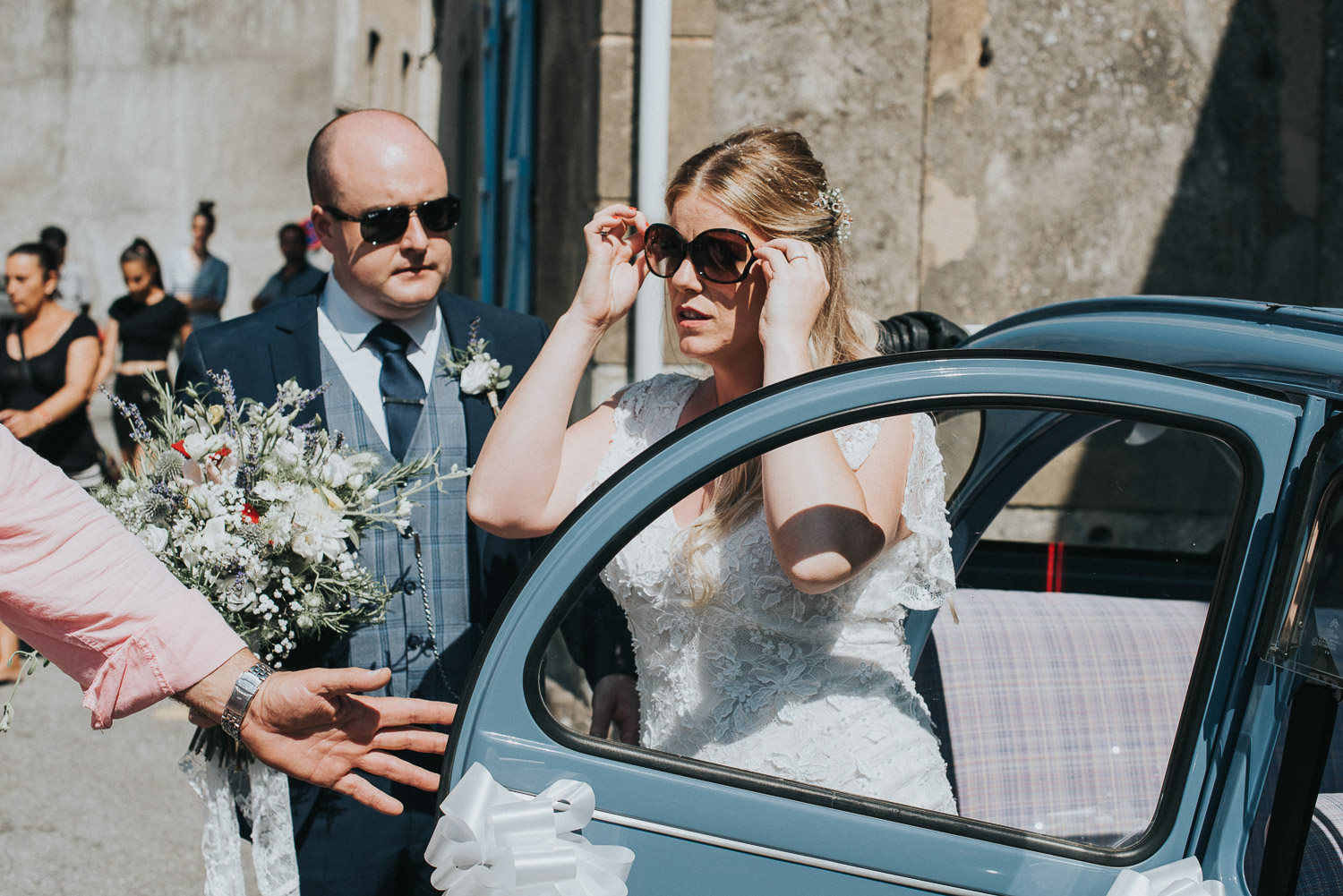 chateau_canet_carcassonne_wedding_katy_webb_photography_france_UK127