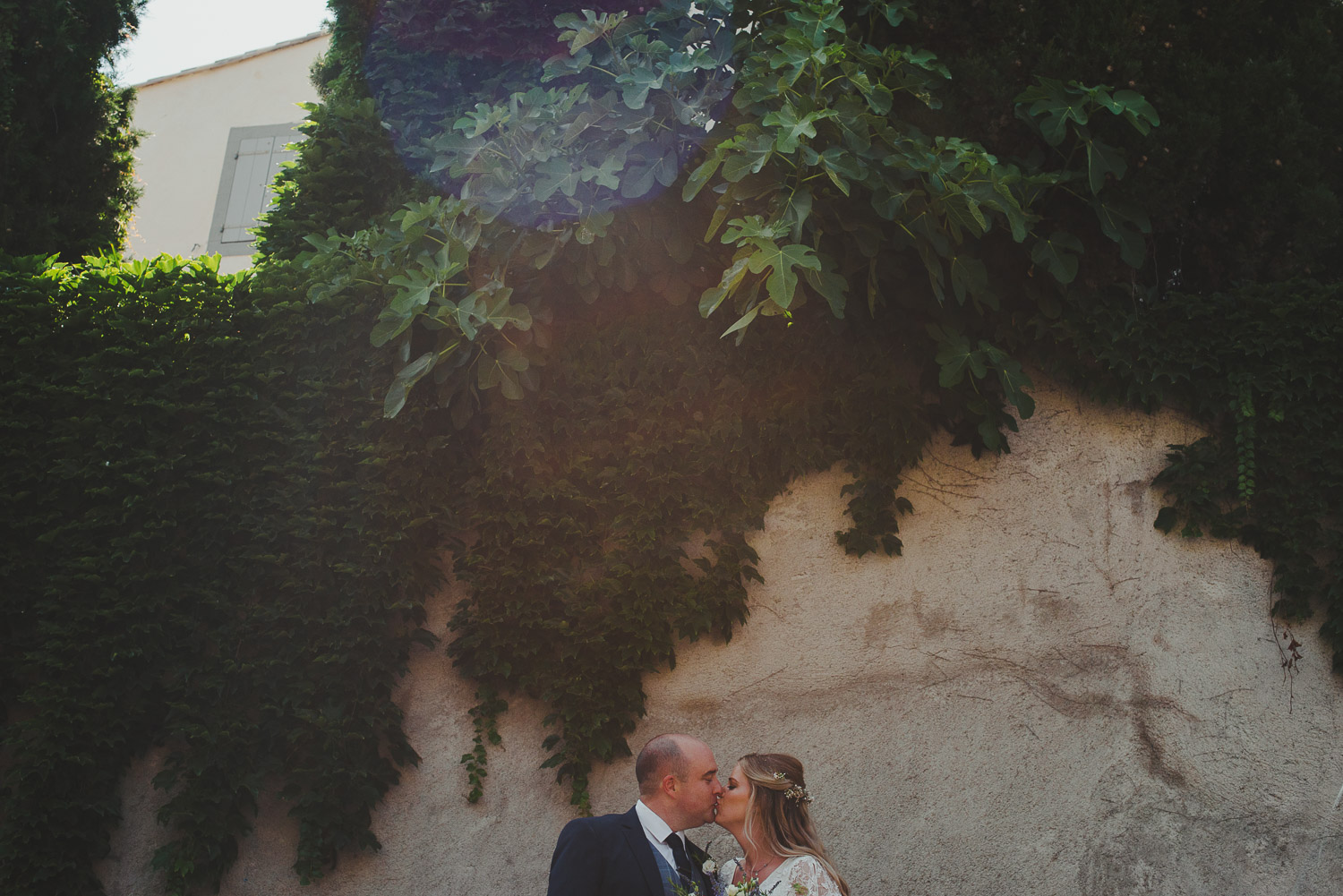 chateau_canet_carcassonne_wedding_katy_webb_photography_france_UK131