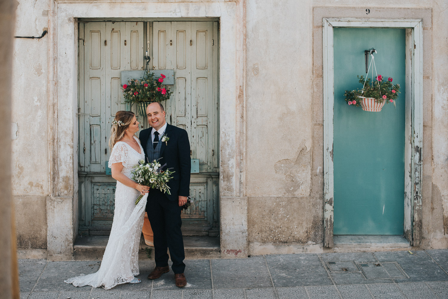 chateau_canet_carcassonne_wedding_katy_webb_photography_france_UK137