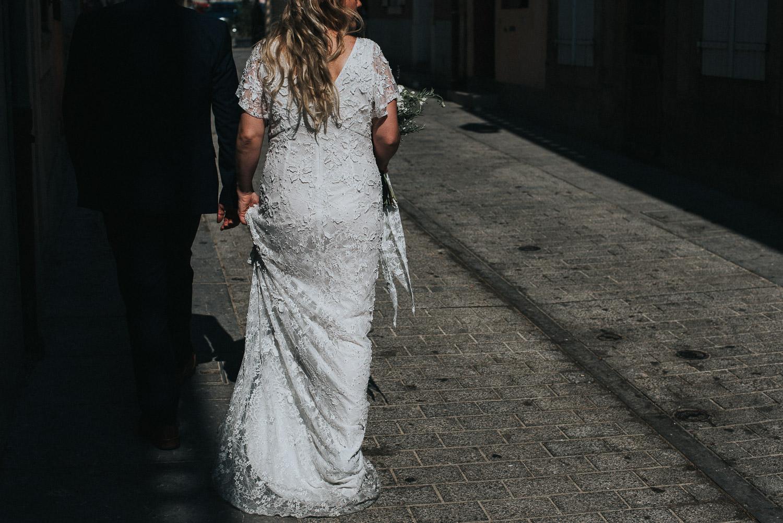 chateau_canet_carcassonne_wedding_katy_webb_photography_france_UK143
