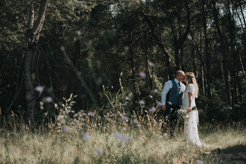 chateau_canet_carcassonne_wedding_katy_webb_photography_france_UK155