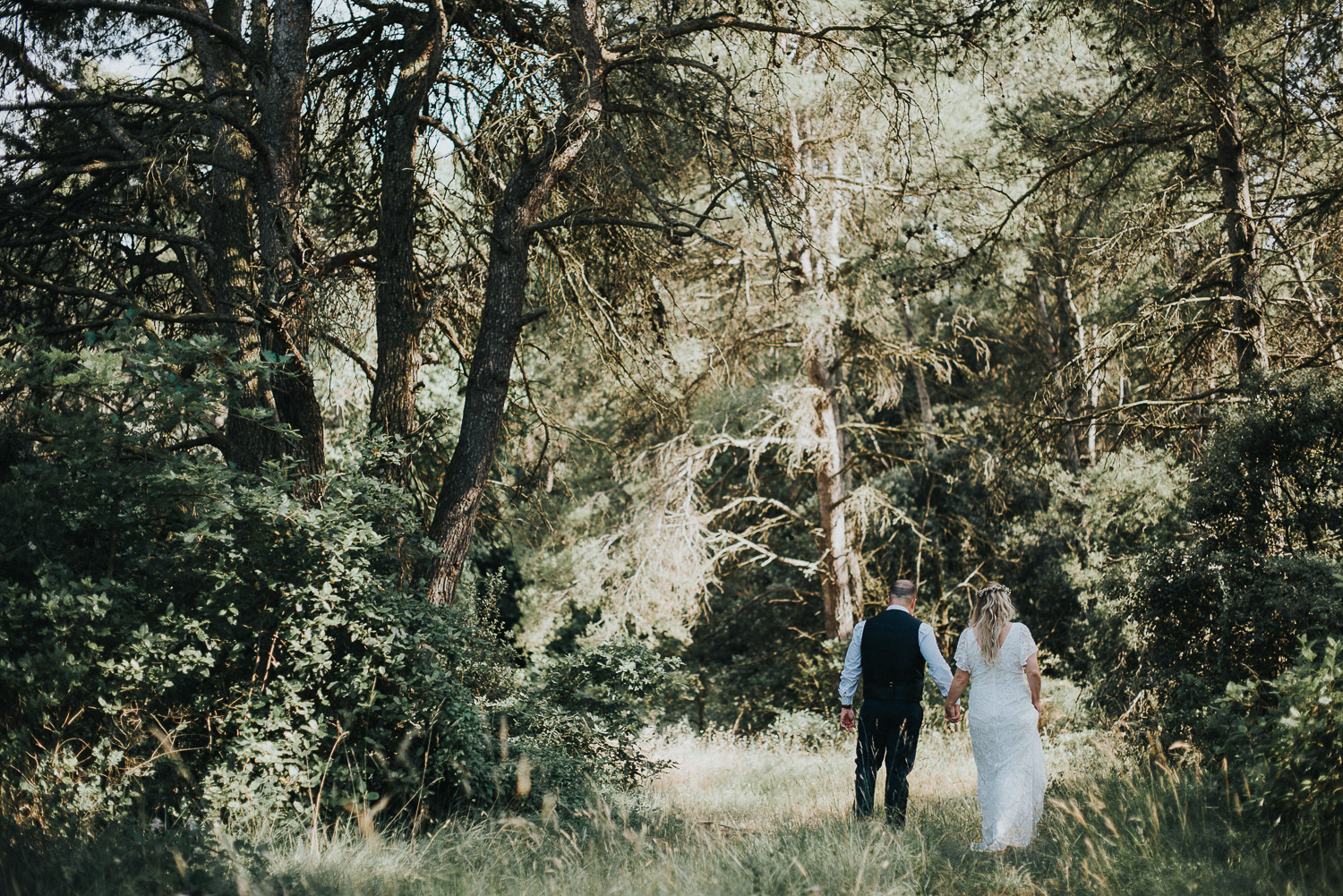 chateau_canet_carcassonne_wedding_katy_webb_photography_france_UK156