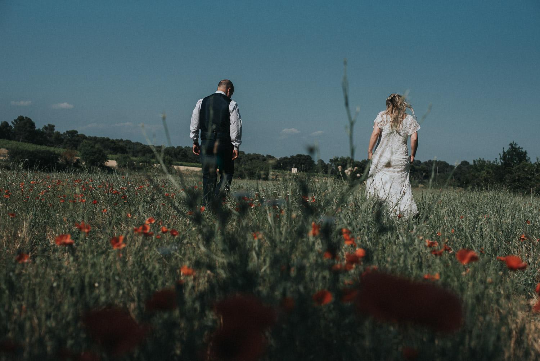chateau_canet_carcassonne_wedding_katy_webb_photography_france_UK158