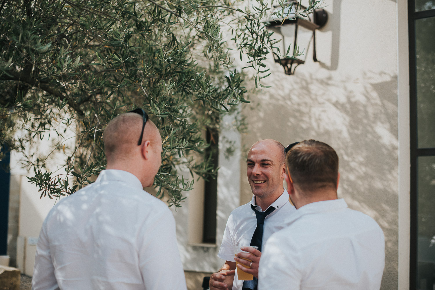 chateau_canet_carcassonne_wedding_katy_webb_photography_france_UK164