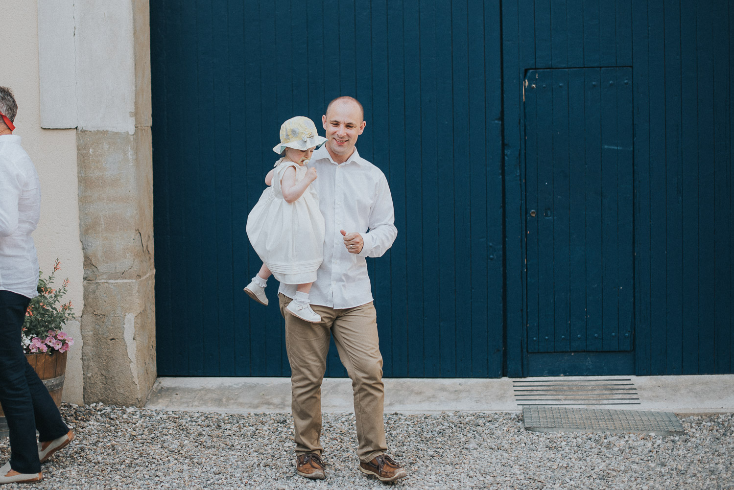 chateau_canet_carcassonne_wedding_katy_webb_photography_france_UK167