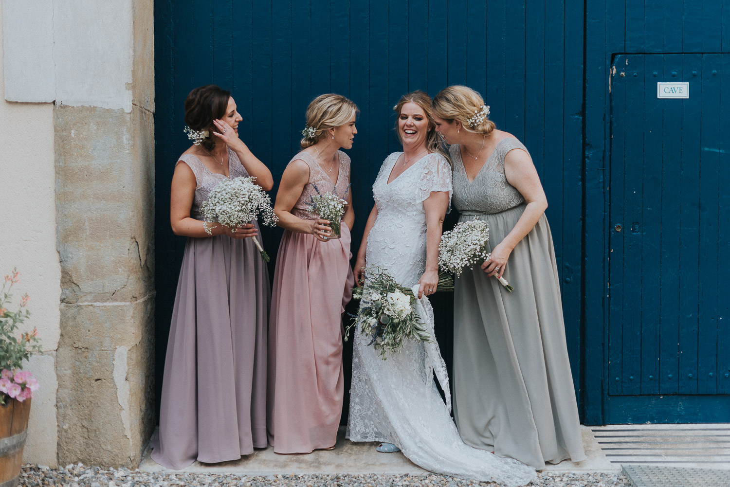 chateau_canet_carcassonne_wedding_katy_webb_photography_france_UK169
