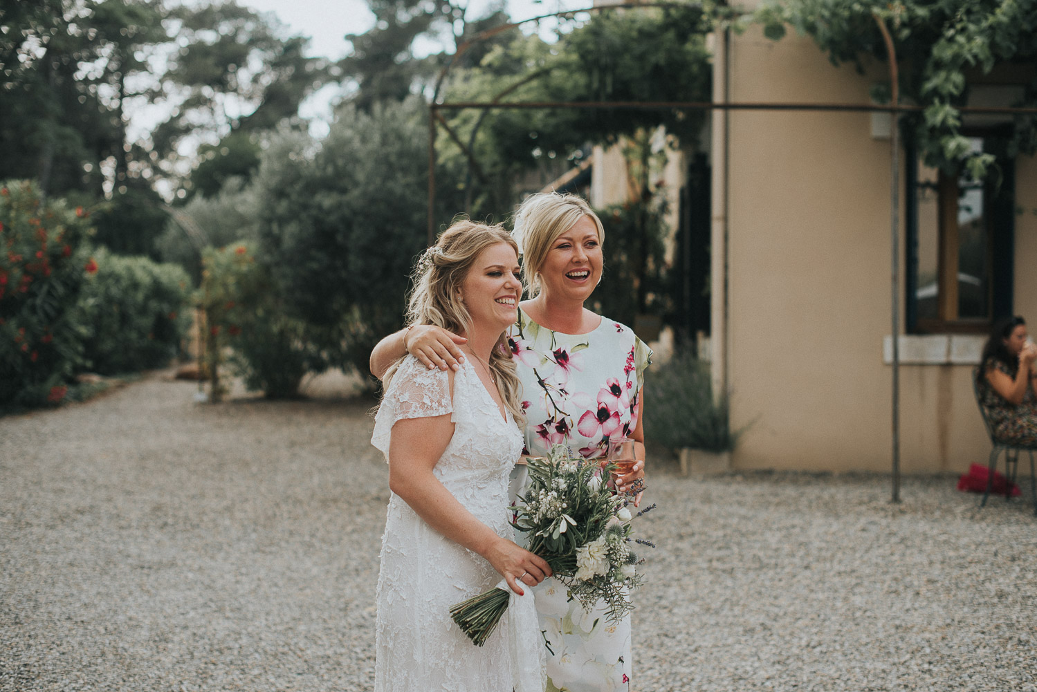 chateau_canet_carcassonne_wedding_katy_webb_photography_france_UK177
