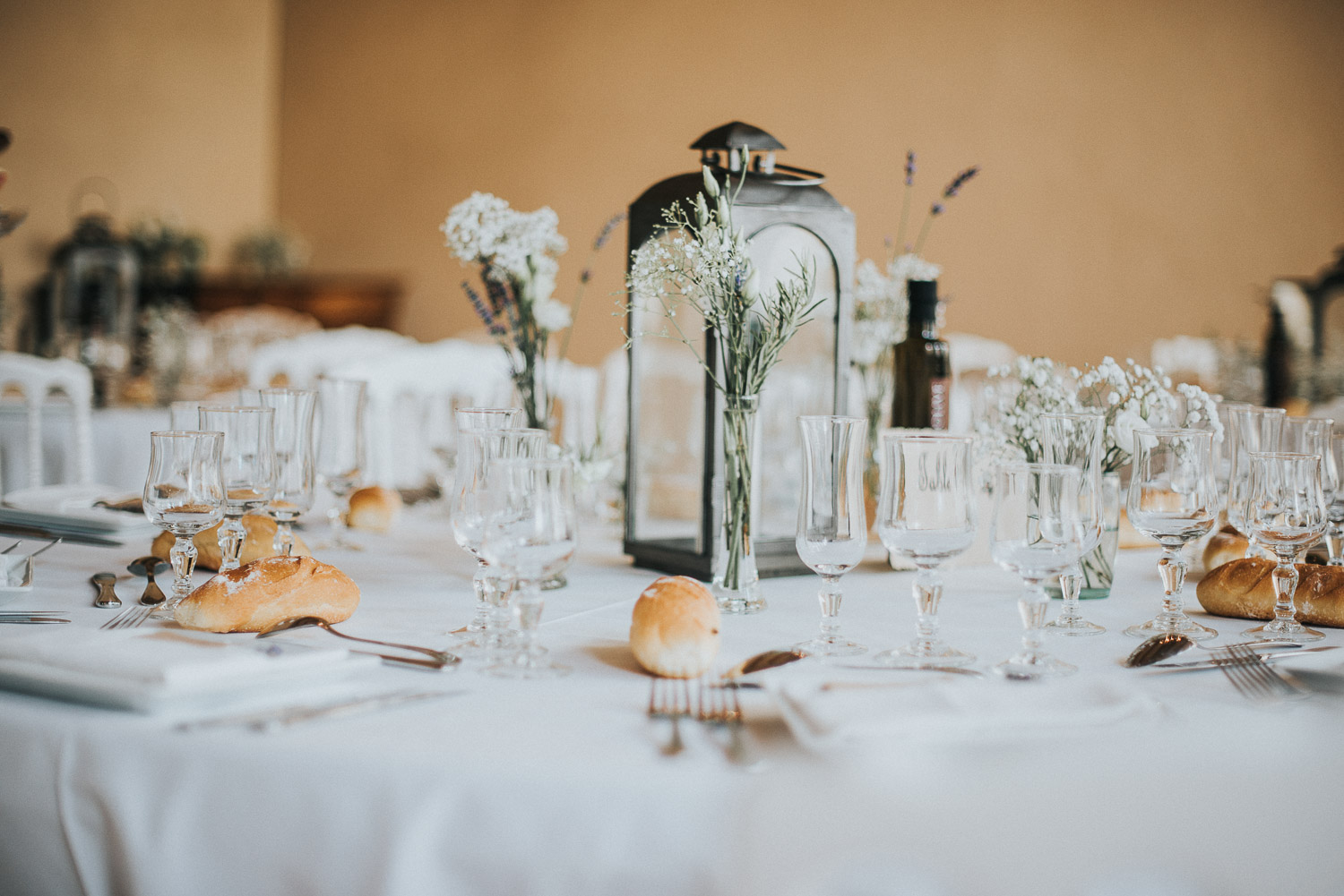 chateau_canet_carcassonne_wedding_katy_webb_photography_france_UK190