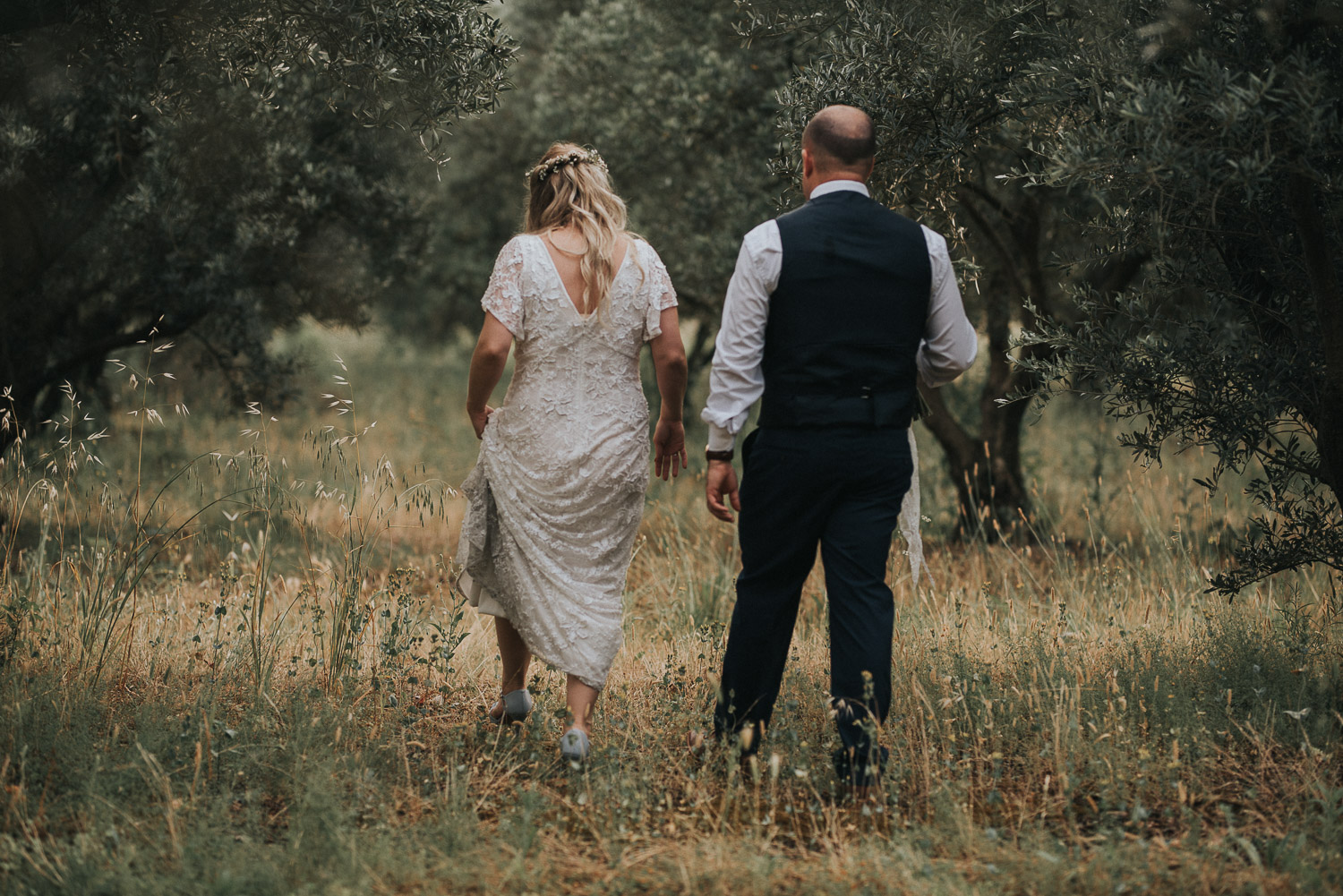 chateau_canet_carcassonne_wedding_katy_webb_photography_france_UK197