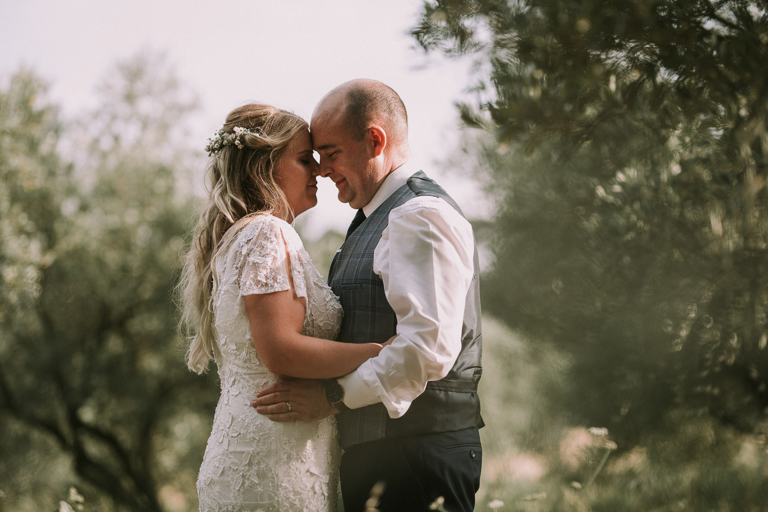 chateau_canet_carcassonne_wedding_katy_webb_photography_france_UK200