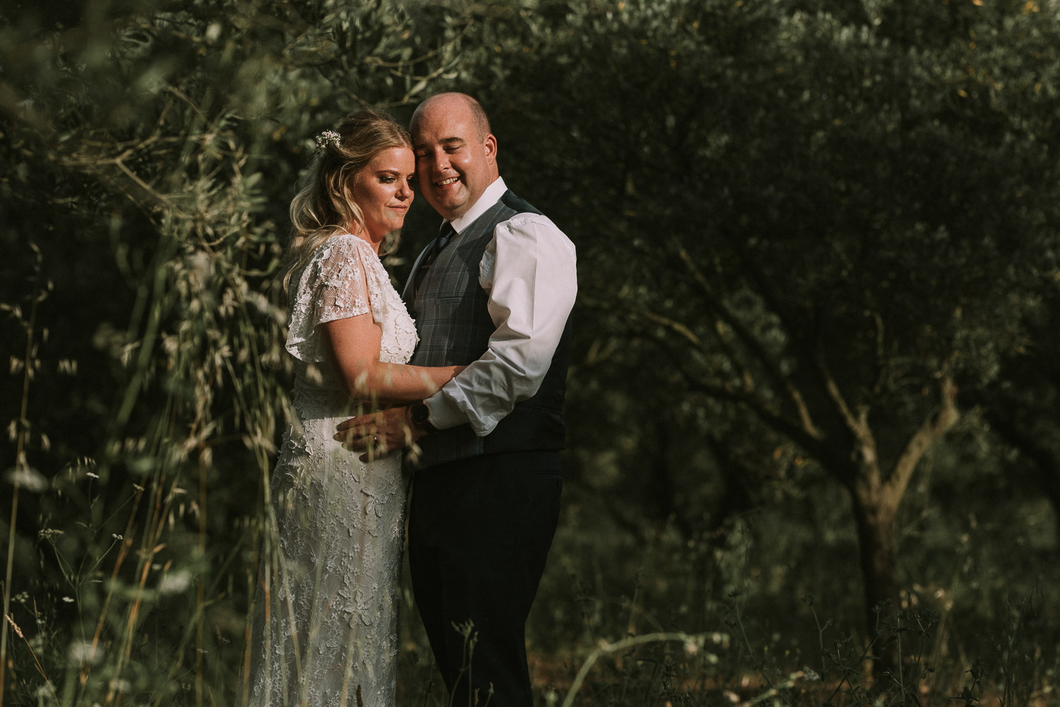 chateau_canet_carcassonne_wedding_katy_webb_photography_france_UK201