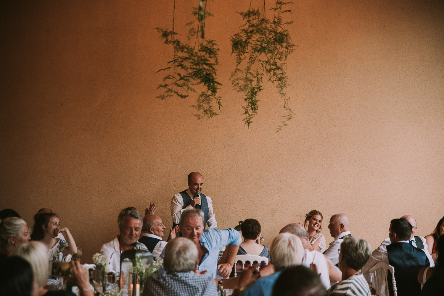 chateau_canet_carcassonne_wedding_katy_webb_photography_france_UK224