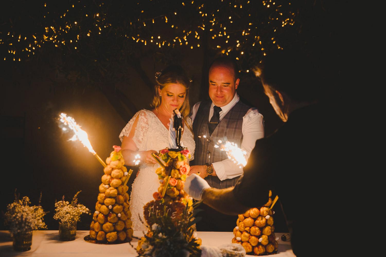 chateau_canet_carcassonne_wedding_katy_webb_photography_france_UK229
