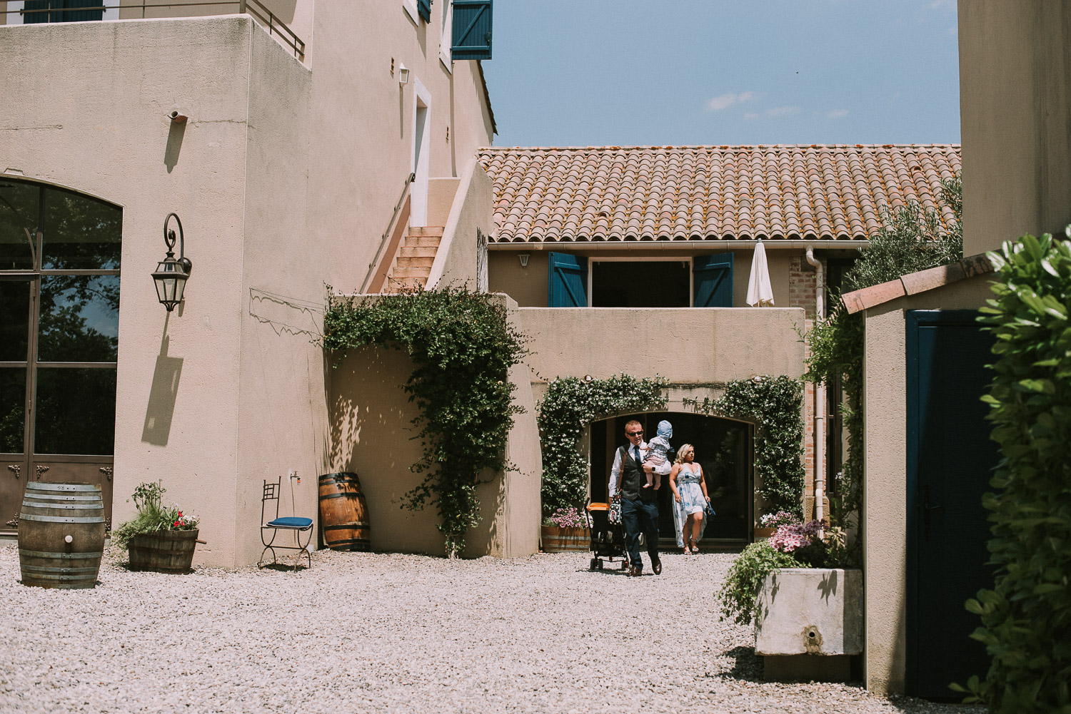 chateau_canet_carcassonne_wedding_katy_webb_photography_france_UK27