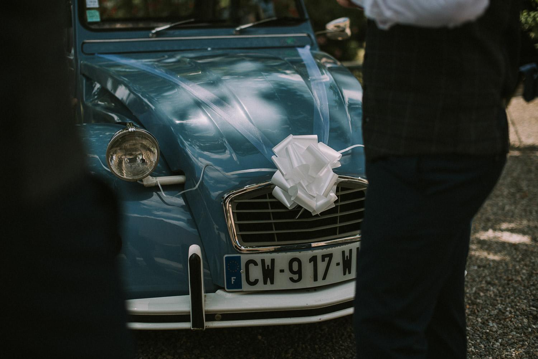 chateau_canet_carcassonne_wedding_katy_webb_photography_france_UK55