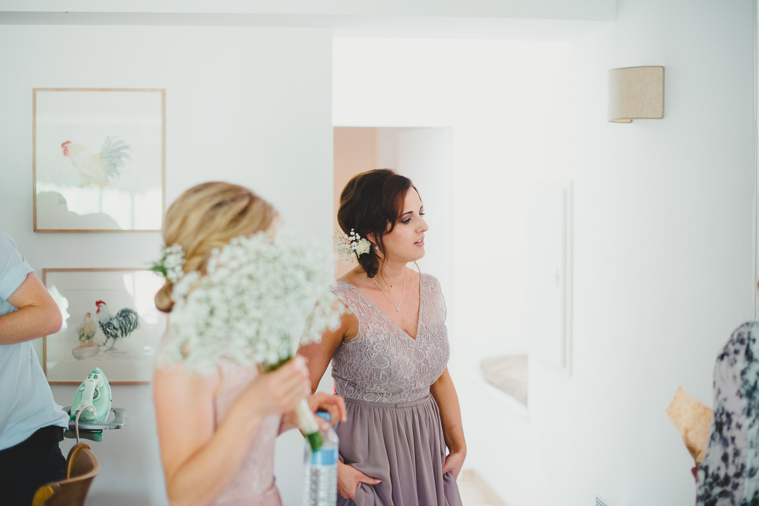 chateau_canet_carcassonne_wedding_katy_webb_photography_france_UK69