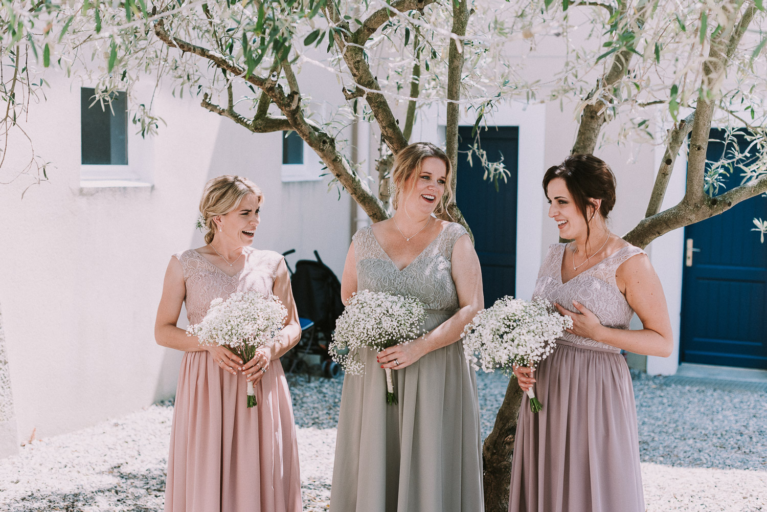 chateau_canet_carcassonne_wedding_katy_webb_photography_france_UK74