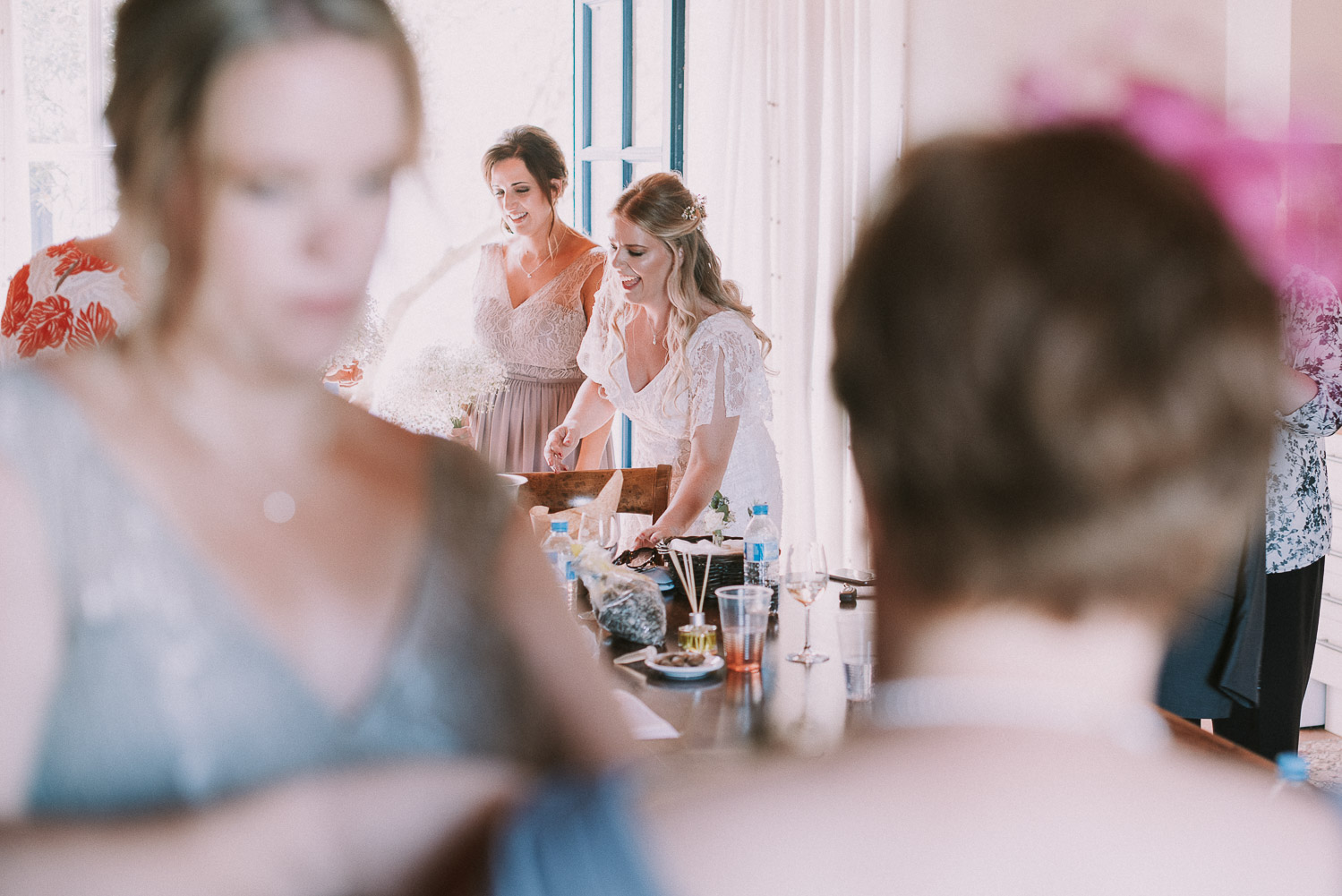 chateau_canet_carcassonne_wedding_katy_webb_photography_france_UK76