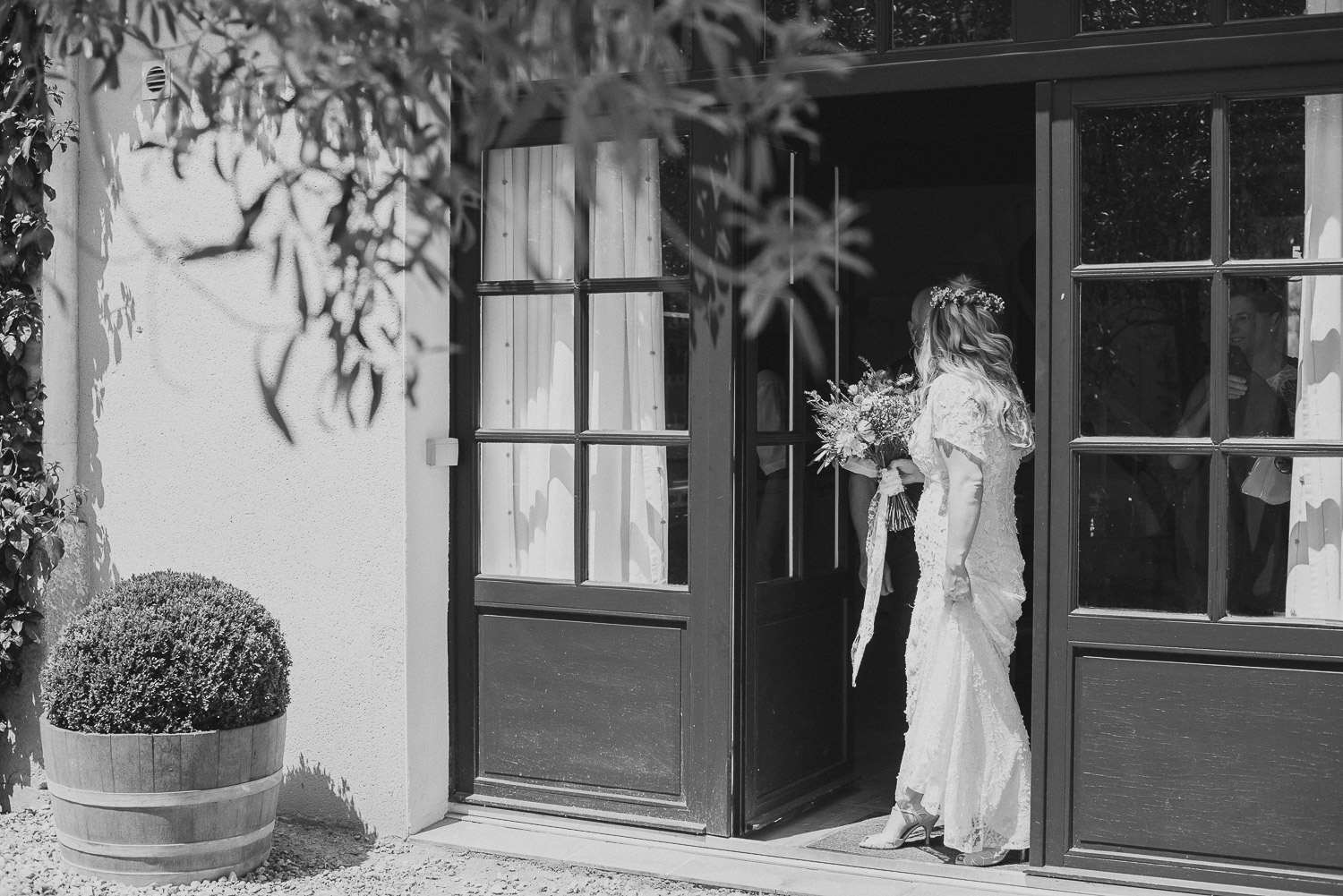 chateau_canet_carcassonne_wedding_katy_webb_photography_france_UK82