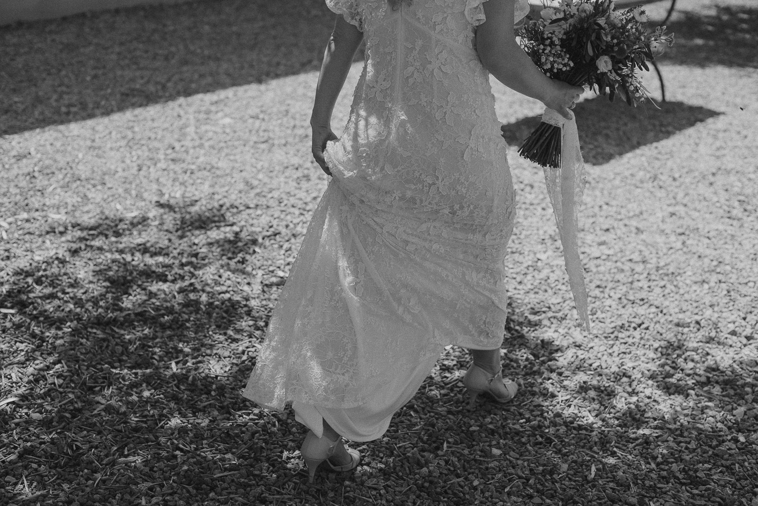 chateau_canet_carcassonne_wedding_katy_webb_photography_france_UK85