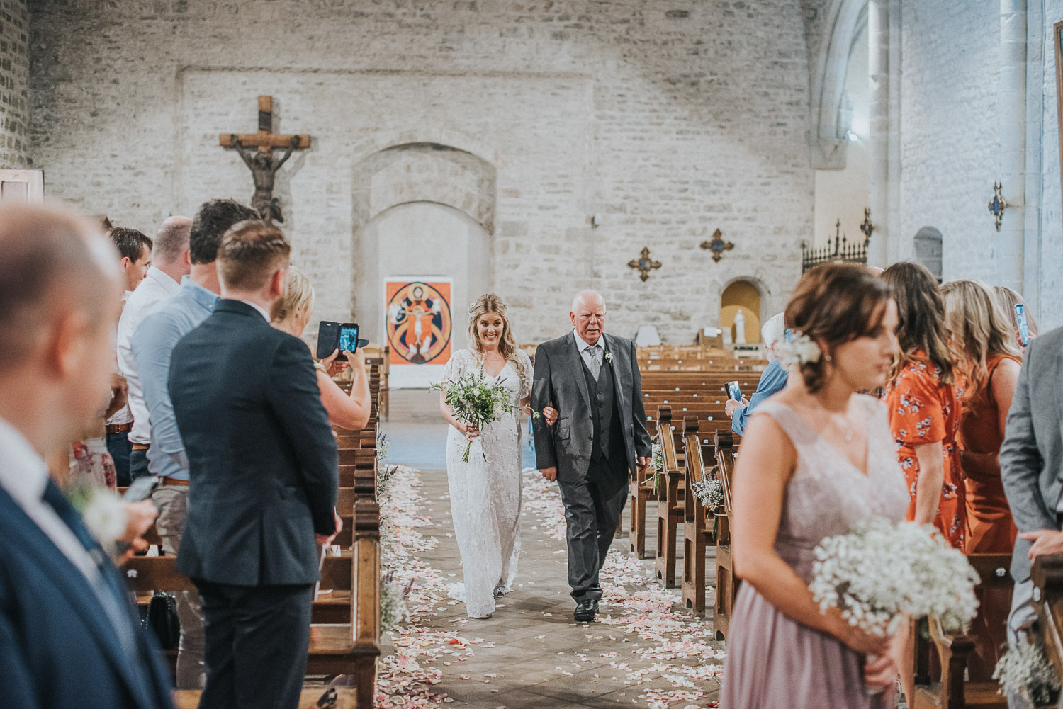 chateau_canet_carcassonne_wedding_katy_webb_photography_france_UK97