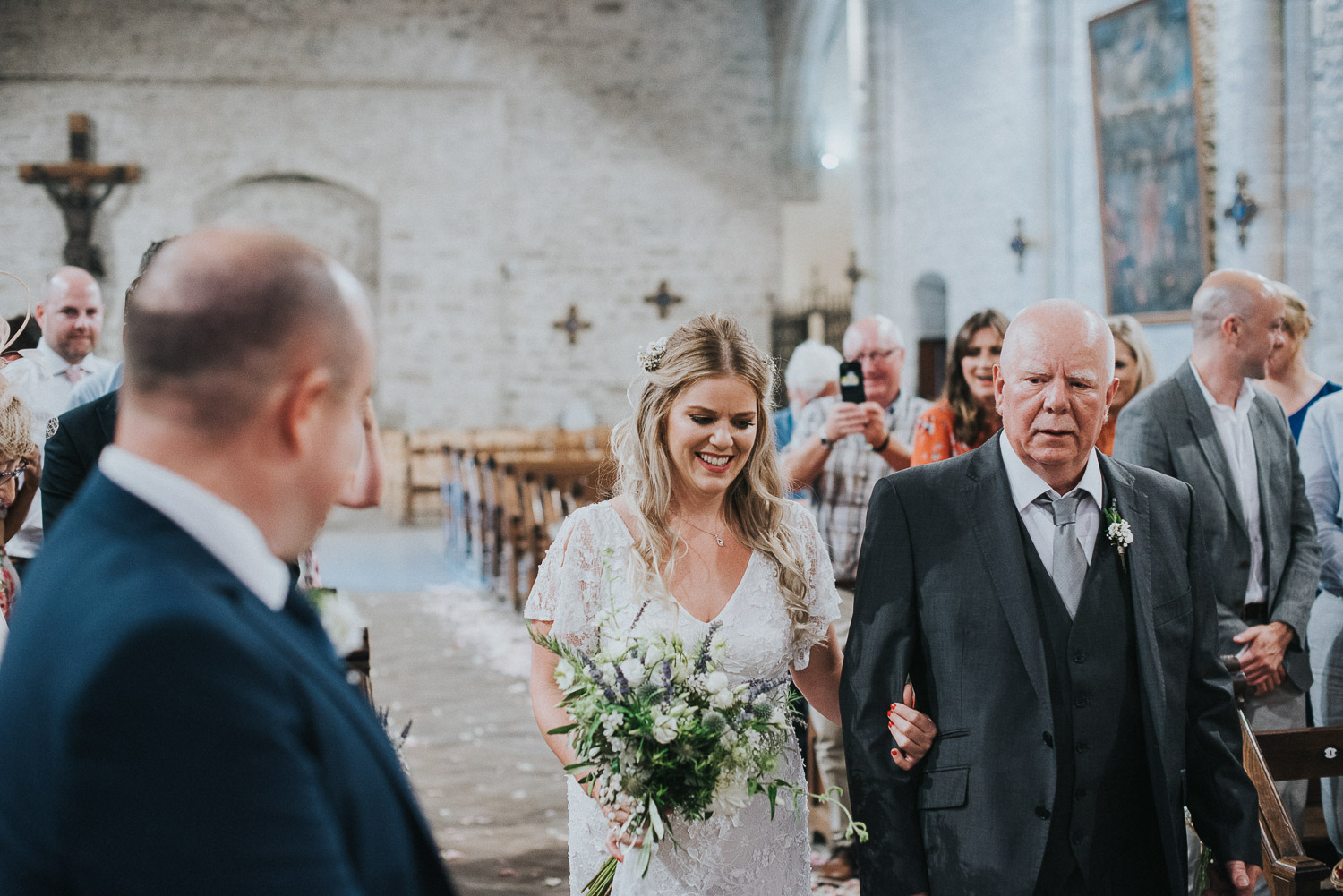 chateau_canet_carcassonne_wedding_katy_webb_photography_france_UK98