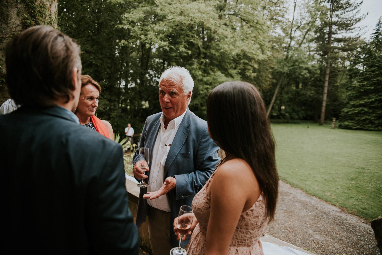 chateau_la_commanderie_mirepoix__wedding_katy_webb_photography_france_UK100