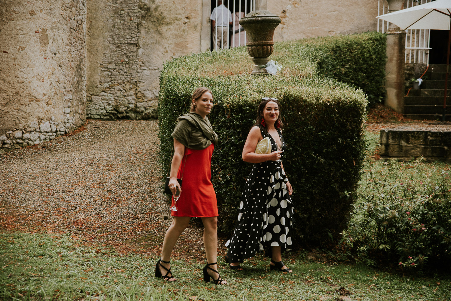 chateau_la_commanderie_mirepoix__wedding_katy_webb_photography_france_UK105