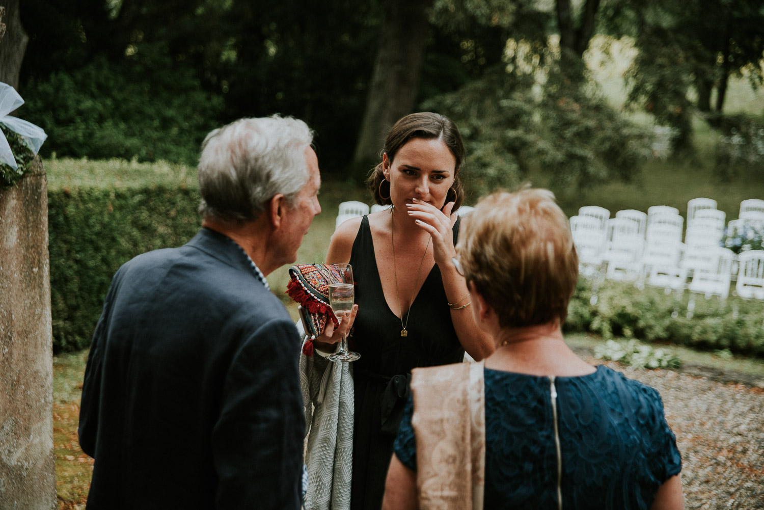 chateau_la_commanderie_mirepoix__wedding_katy_webb_photography_france_UK107