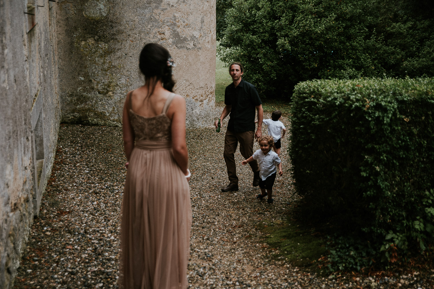 chateau_la_commanderie_mirepoix__wedding_katy_webb_photography_france_UK108