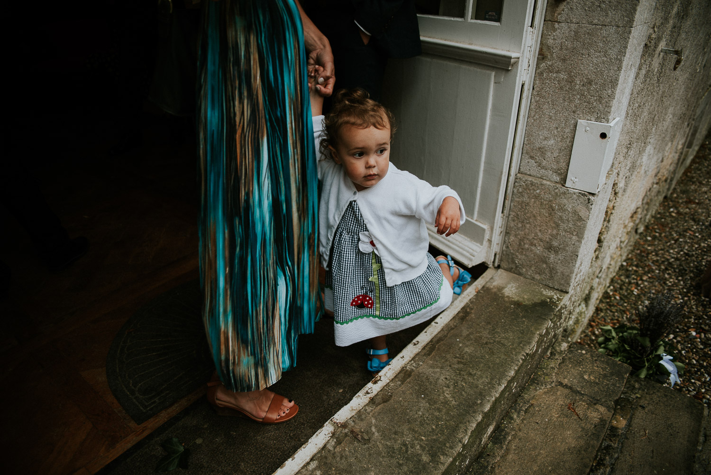 chateau_la_commanderie_mirepoix__wedding_katy_webb_photography_france_UK109