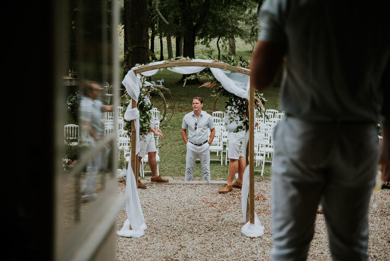 chateau_la_commanderie_mirepoix__wedding_katy_webb_photography_france_UK11