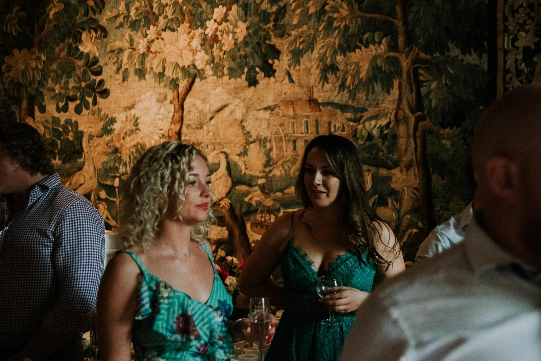 chateau_la_commanderie_mirepoix__wedding_katy_webb_photography_france_UK111